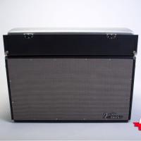 Fender Rhodes 1967 Silvertop 73 8