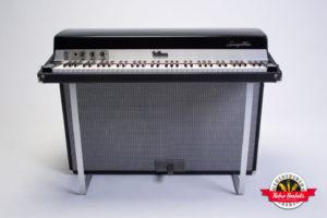 Fender Rhodes 1971 Suitcase 73 3