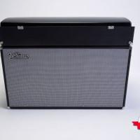 Fender Rhodes 1971 Suitcase 73 6