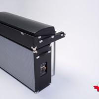Fender Rhodes 1971 Suitcase 73 8