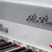 Fender Rhodes 1972 Piano Bass 1