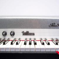 Fender Rhodes 1972 Piano Bass 2