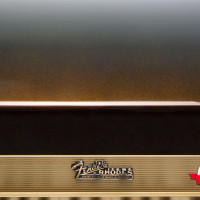 Fender Rhodes 1974 Solid Gold Suitcase 73 8