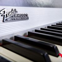Fender Rhodes 1974 Suitcase 88 MIDI 1