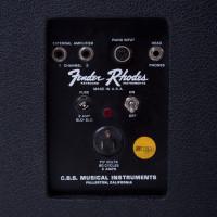 Fender Rhodes 1974 Suitcase 88 MIDI 12