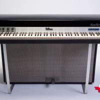 Fender Rhodes 1974 Suitcase 88 MIDI 2