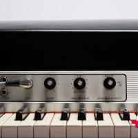 Fender Rhodes 1974 Suitcase 88 MIDI 6