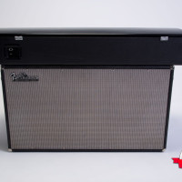 Fender Rhodes 1974 Suitcase 88 MIDI 7