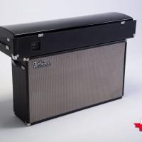 Fender Rhodes 1974 Suitcase 88 MIDI 8