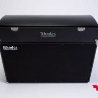 Fender Rhodes 1978 Janus 73 8