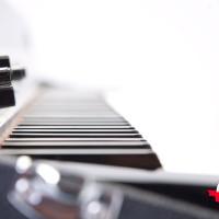 Fender Rhodes 1978 Janus 88 11