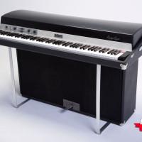 Fender Rhodes 1978 Janus 88 3