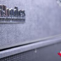 Fender Rhodes 1978 Janus 88 9
