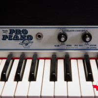 Fender Rhodes 1979 Dyno My Piano Stage 73 7