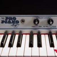 Fender Rhodes 1979 Dyno My Piano Stage 73 7