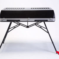 Fender Rhodes 1984 Mark V Stage 73 1