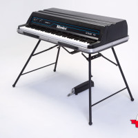 Fender Rhodes 1984 Mark V Stage 73 13