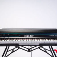 Fender Rhodes 1984 Mark V Stage 73 14