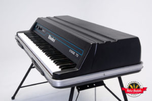 Fender Rhodes 1984 Mark V Stage 73 15