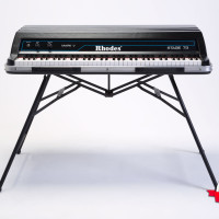 Fender Rhodes 1984 Mark V Stage 73 2