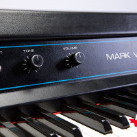 Fender Rhodes 1984 Mark V Stage 73 7