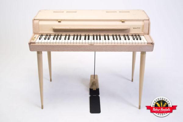 Wurlitzer 120 1