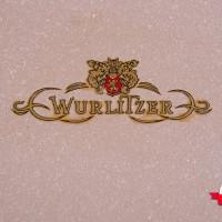 Wurlitzer 140b 3