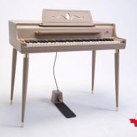 Wurlitzer 140b 5