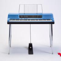 Wurlitzer 200 VariVibe 1