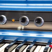 Wurlitzer 200 VariVibe 4