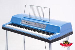Wurlitzer 200 VariVibe 5