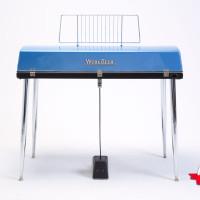 Wurlitzer 200 VariVibe 7