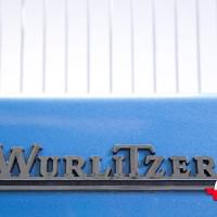 Wurlitzer 200 VariVibe 8