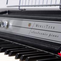 Wurlitzer 200a 4