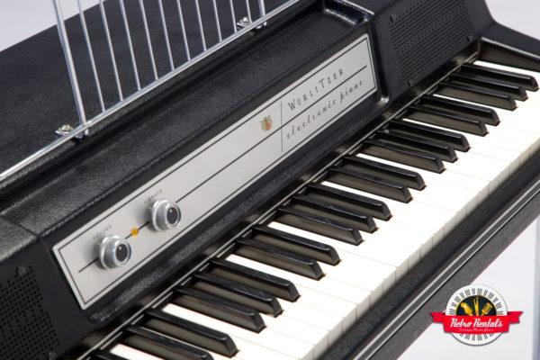 Wurlitzer 200a 8