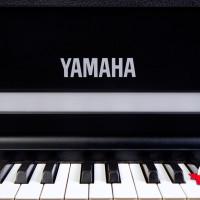 Yamaha CP70b CP70M 4