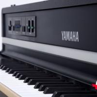 Yamaha CP70b CP70M 6