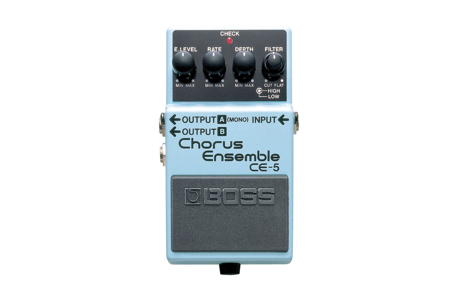 boss effect pedal dating Featured products stompboxes multi-effects guitar synthesizers digital recorders backing & rhythm loop station vocal effects acoustic tuners/.