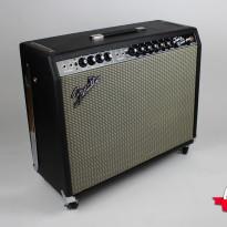FenderTwin-3