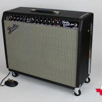 FenderTwin-8