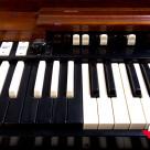 Hammond B-3 organ Leslie 122 147 1