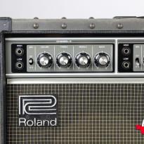 Roland JC-120 2