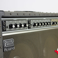 Roland JC-120 5