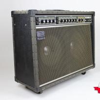 Roland JC-120 6