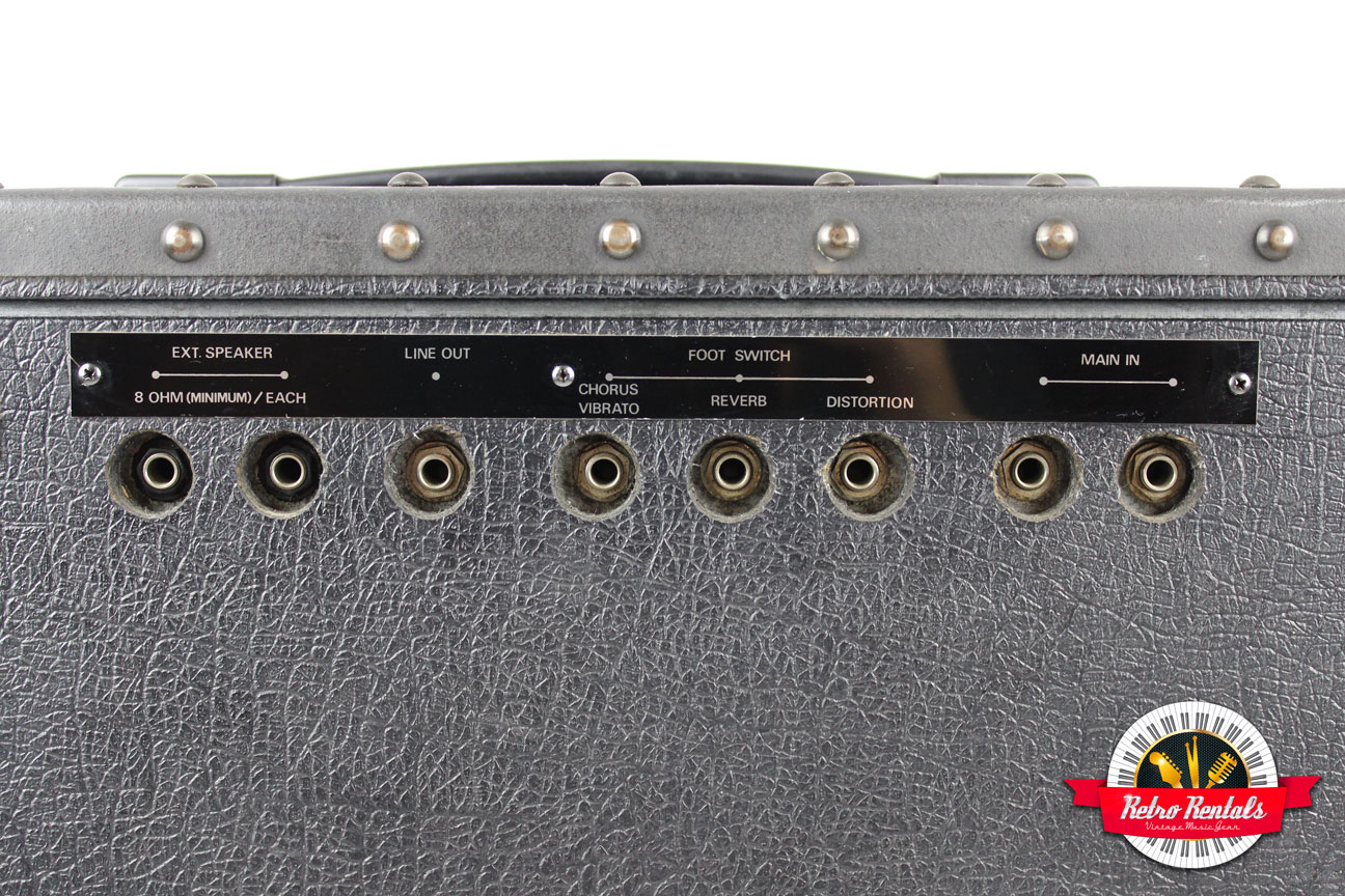 dating roland jc 120 Get the guaranteed best price on solid state combo guitar amplifiers like the roland jc-120 jazz chorus amp at musician's friend get a low price and free shipping on thousands of items.
