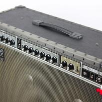 Roland JC-120 9