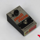 Small Stone Phase Shifter vintage