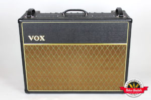 Vox AC-30 CC2 1