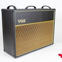 Vox AC-30 CC2 2
