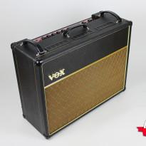 Vox AC-30 CC2 4